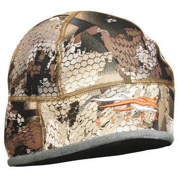 Dakota WS Beanie Waterfowl
