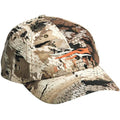 Sitka Cap Waterfowl