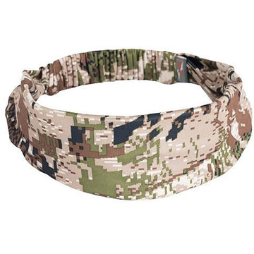 W Core Lightweight Headband Subalpine