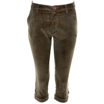 Woodcock Lady Breeks