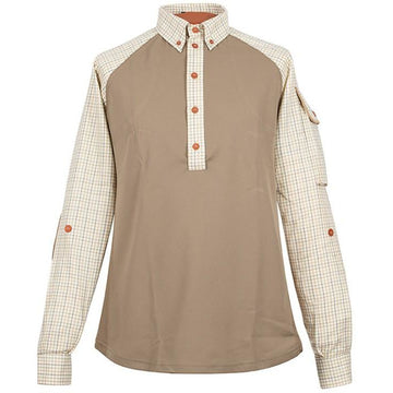 James Field Shirt