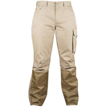 Cargo AM Trousers Nilo