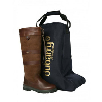 Dubarry Boot Bag