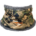 Neck Gaiter Ground Forest