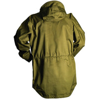 Monsoon Elite II Anorak