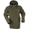 Monsoon Classic Jacket Field Olive
