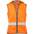 Safety Gillet