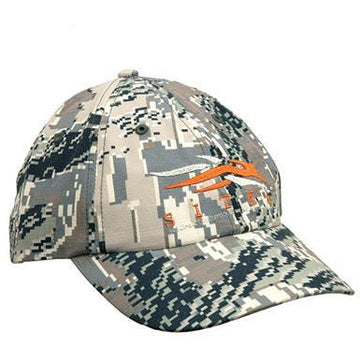 Sitka Gear Youth Cap Open Country