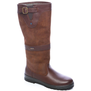 Tipperary Country Boot