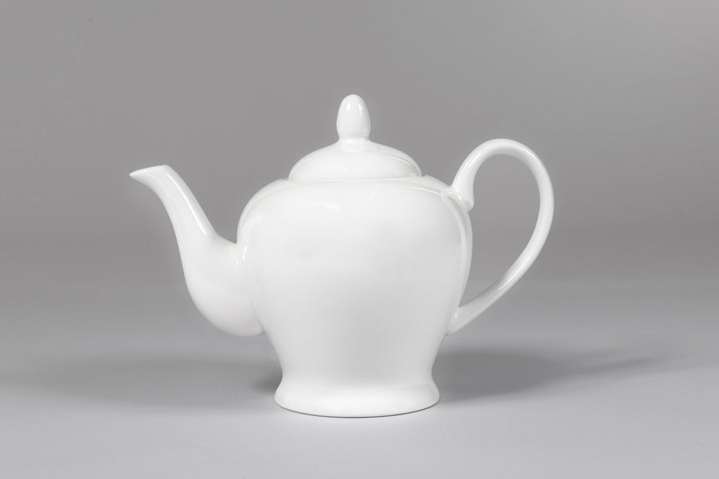Mayfair Teapot - 2 Cup