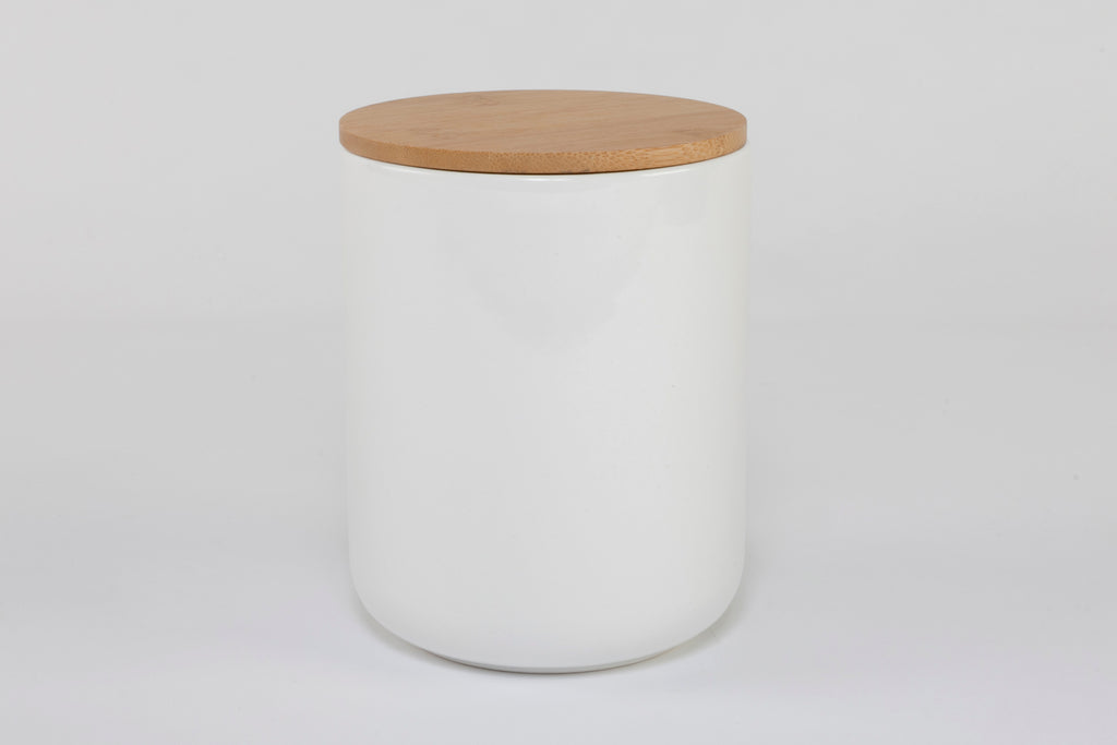 Storage Jar - Medium