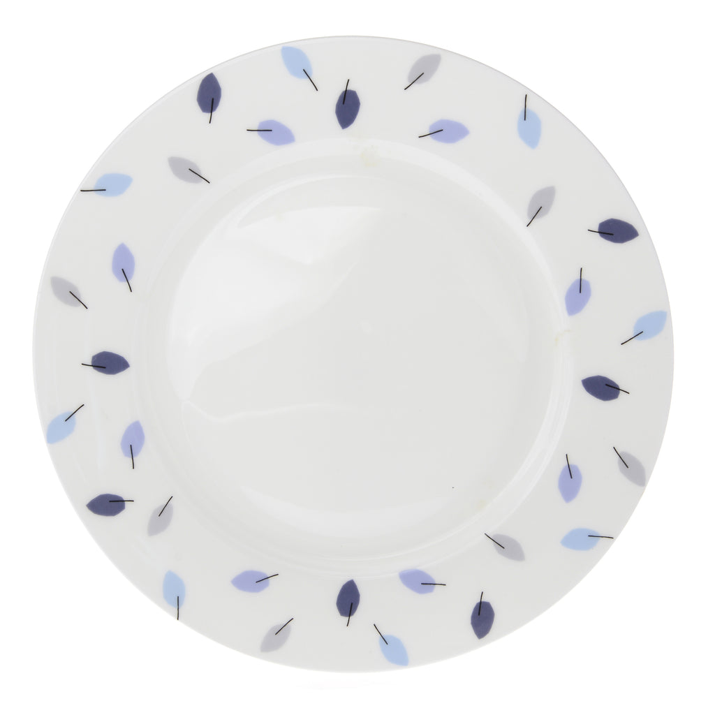 Sorrel Side Plates Set of 6