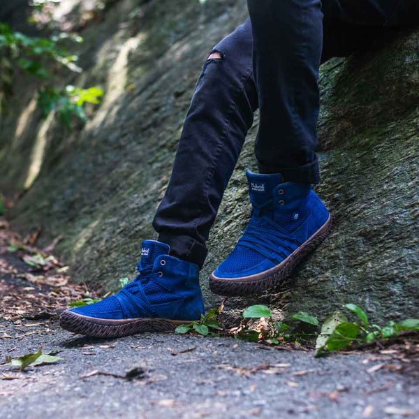 Comfy, Travel-Friendly Sneakers Made For Walking, Hiking & More!