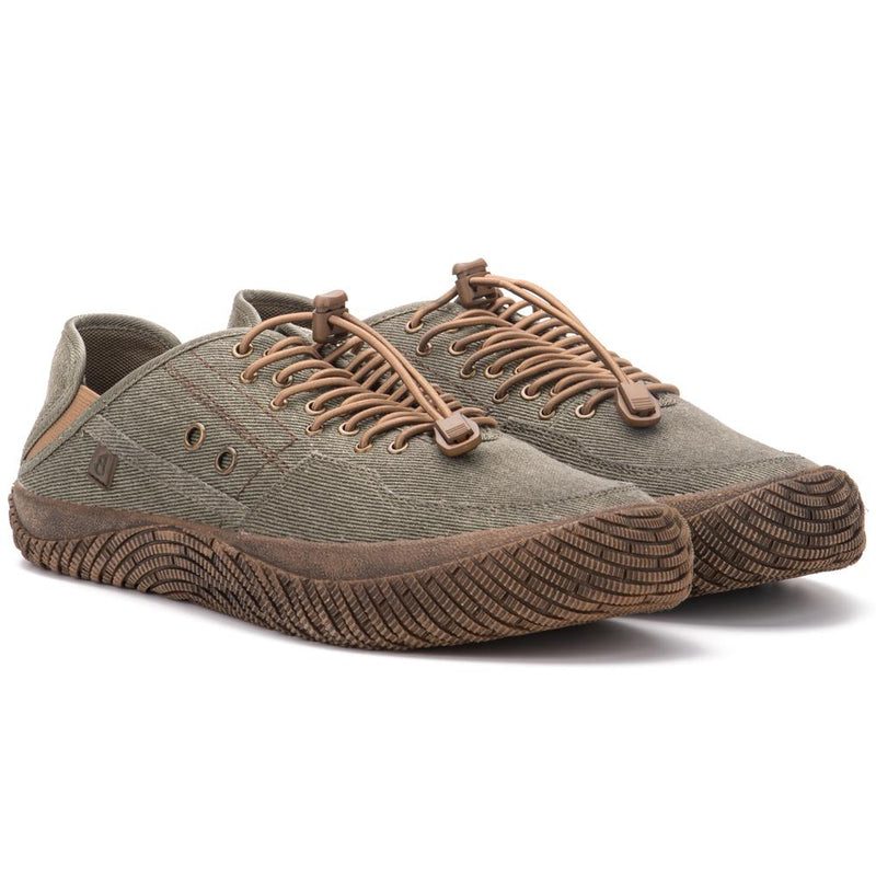 Men's Lethal Adventure Low-top Sneaker