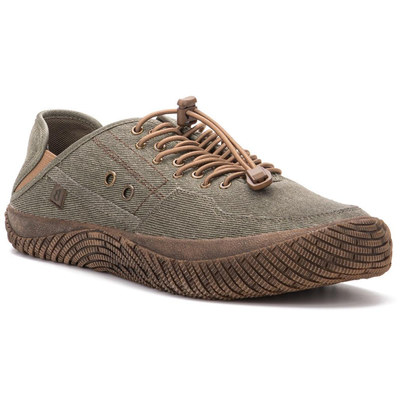 Sneaker - Men's Lethal Adventure Low-top Sneaker