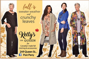 Kelly's on Queen