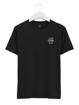 Style & Grinds Tee In Black