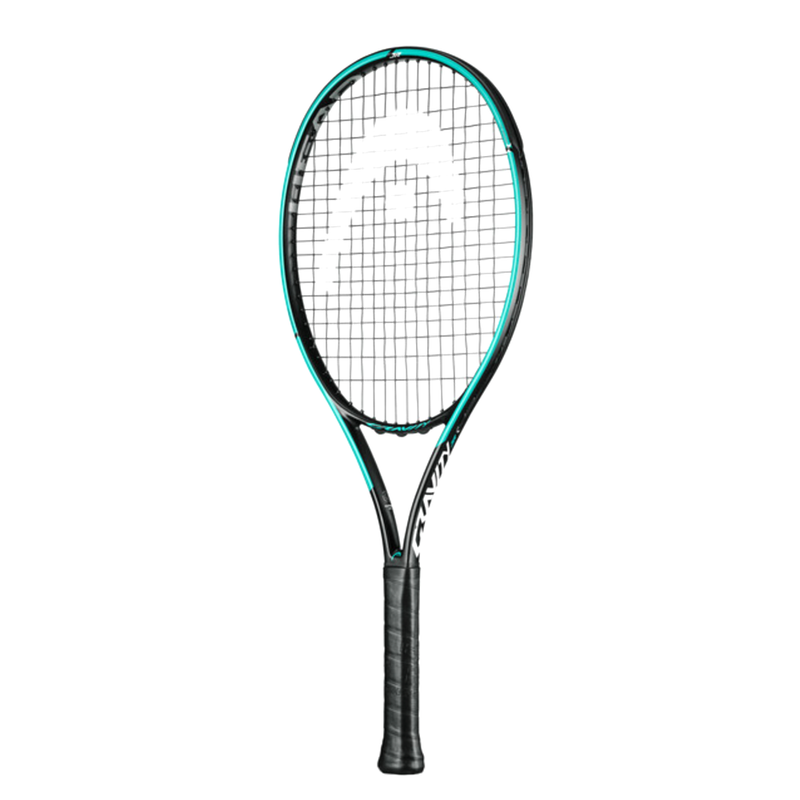 Head Graphene 360+ Gravity JR 26 (Junior)