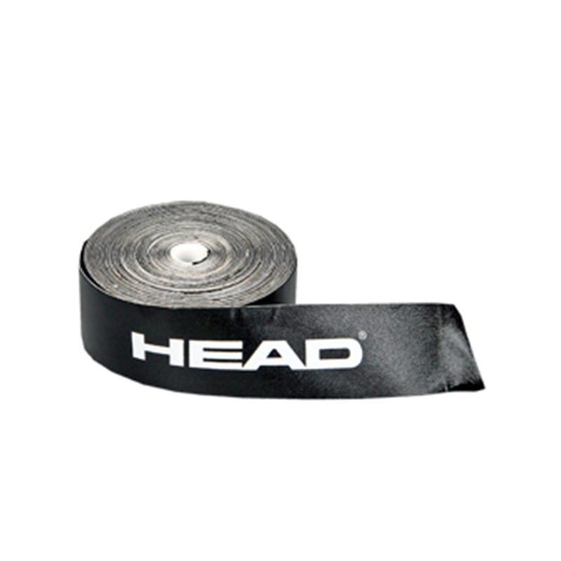 Head Racquet Protection Tape - Noir