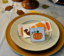 Load image into Gallery viewer, Thanksgiving Printable Decor Bundle - PDF