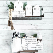 Load image into Gallery viewer, Stamped Books - The BIG Bundle of Printable Farmhouse Stamped Book Covers (490+ pages!) - PDF