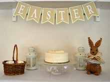 Load image into Gallery viewer, Easter Decor Printable Package - PDF