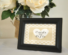 Load image into Gallery viewer, Wedding Decor Printable Package - PDF