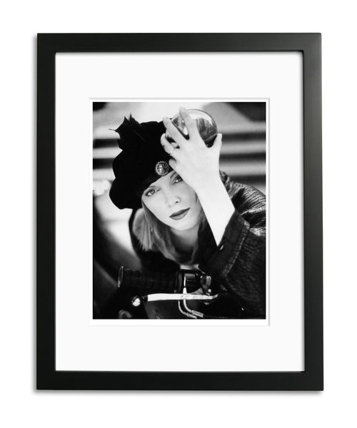 Pat Benatar, 'The Very Best Of' Limited Edition Print