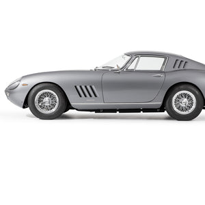 Ferrari 275 GTB 1965, Side View by Pawel Litwinski