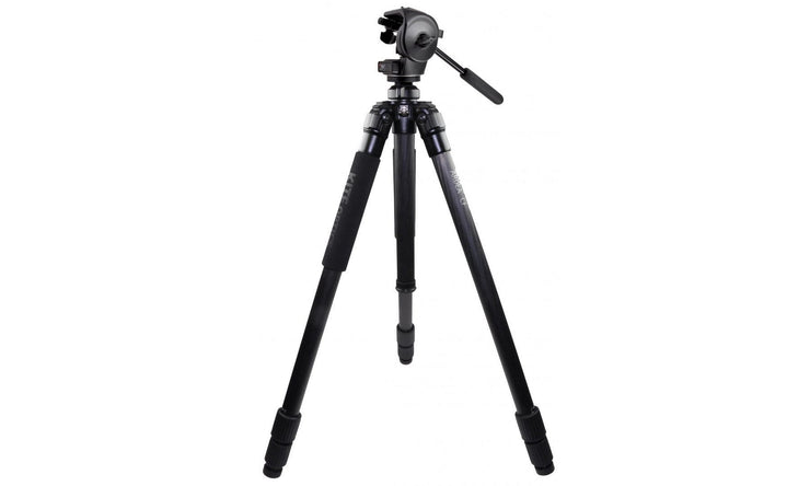Kite Ardea Tripod With 128RC Head