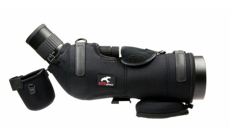 Skua Case for Kite SP 82 ED Scope