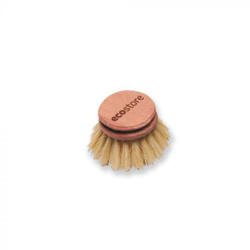 Dishwashing Brush Replacement Head