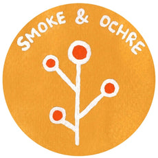Smoke and Ochre