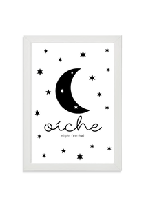 Oíche (Night)