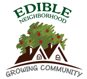 Edible Neighborhood Program
