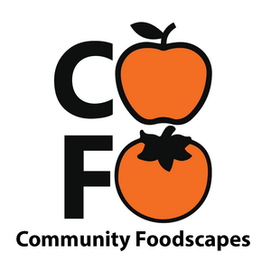 Community Foodscapes