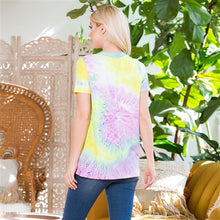 Load image into Gallery viewer, Greatest Adventure Tee l A&B's Boutique