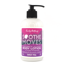 Load image into Gallery viewer, Body Lotion l A&B's Boutique