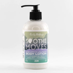 Body Lotion l A&B's Boutique