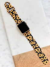 Load image into Gallery viewer, Apple Watch Bands l A&B's Boutique