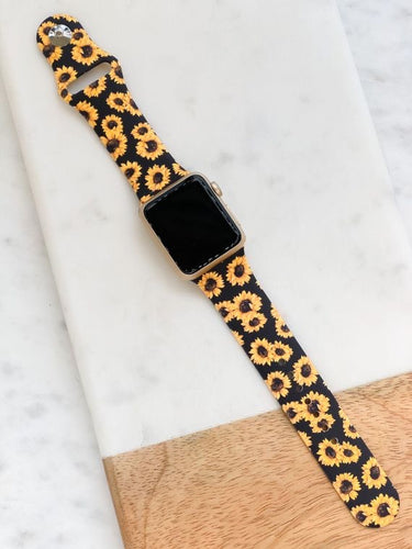 Apple Watch Bands l A&B's Boutique