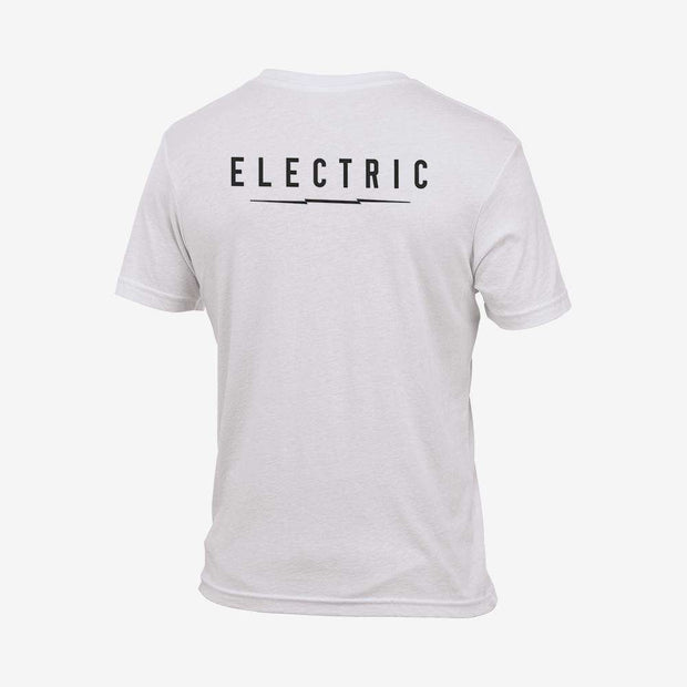 Electric Undervolt T-Shirt