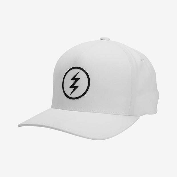 Volt Tech Hat