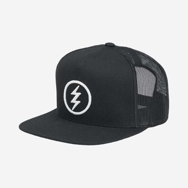 Volt Trucker Hat