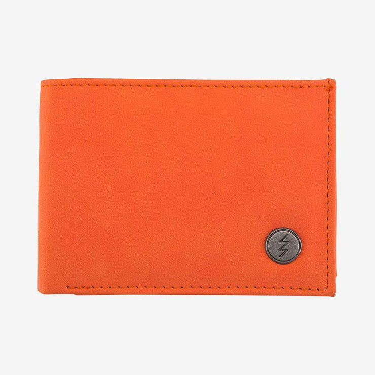 Ferel Wallet