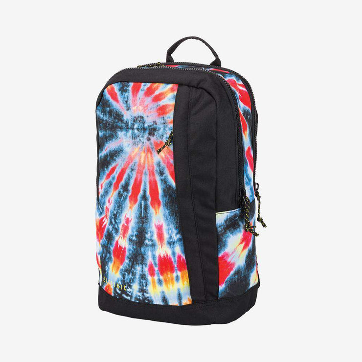 Flint Backpack