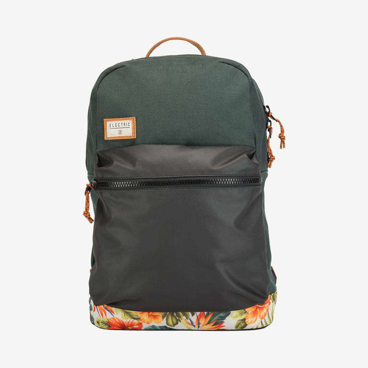 Marshal Backpack