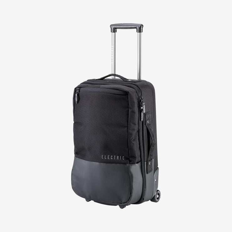 Small Block Roller Bag