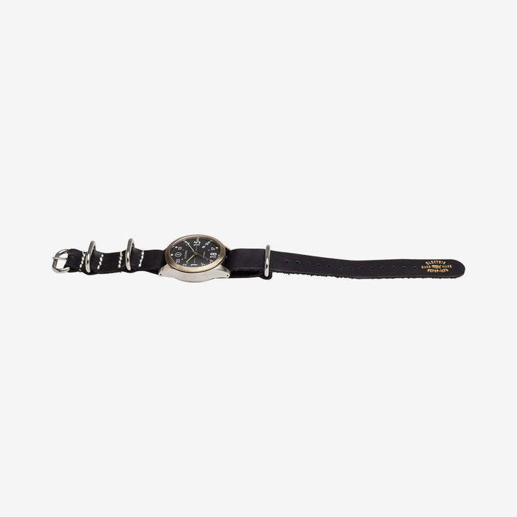 Owens Watch Strap