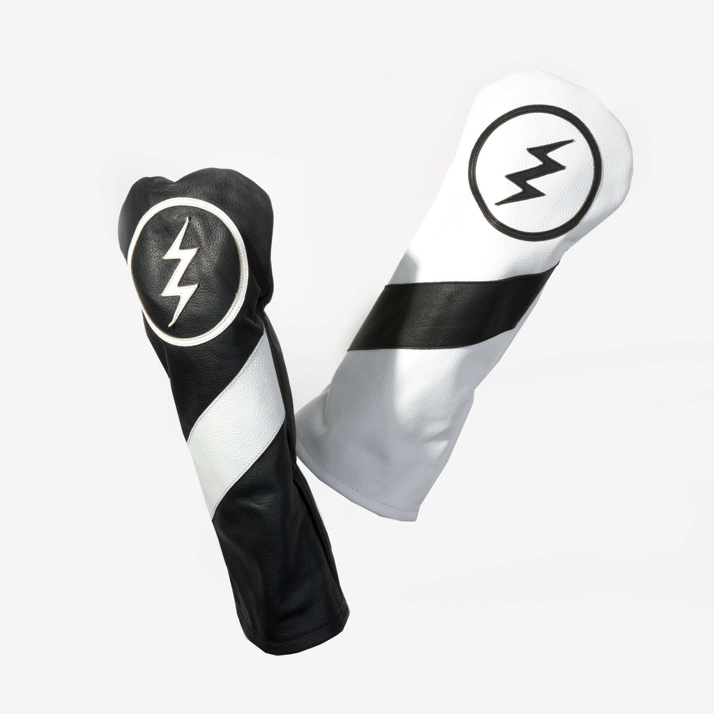 Golf Club Head Cover